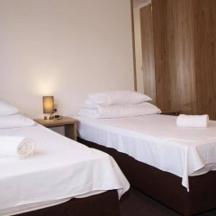 Отель Smart2Stay Pod Lipami комната для гостей фото 5