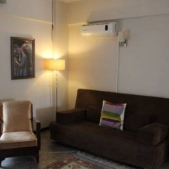 Ephesus Suites Hotel Турция, Сельчук - отзывы, цены и фото номеров - забронировать отель Ephesus Suites Hotel онлайн комната для гостей фото 5