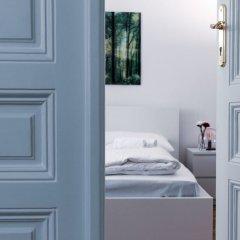 Апартаменты My City Apartments - Luxury & Good Vibes Вена удобства в номере фото 2