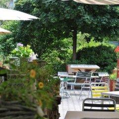 Hotel Alpenblick фото 4
