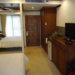 Отель Surin Sabai Condominium удобства в номере фото 2