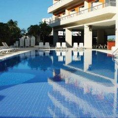 Amarea Hotel Acapulco фото 6