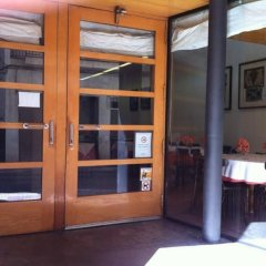Отель Fonda Can Setmanes Испания, Бланес - отзывы, цены и фото номеров - забронировать отель Fonda Can Setmanes онлайн удобства в номере фото 2