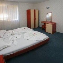 Dirossi Hotel Свети Влас комната для гостей фото 5