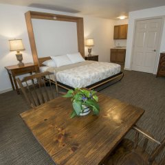 Brown County Inn >> Brown County Inn Nashville United States Of America Zenhotels