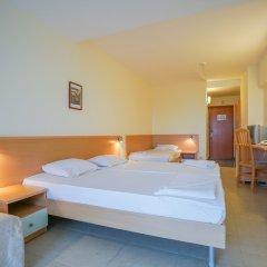 Hotel Delfin комната для гостей фото 4