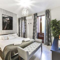 Апартаменты Sweet Inn Apartments Lavapiés Мадрид фото 4