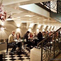 Отель Dikker en Thijs Fenice Hotel Нидерланды, Амстердам - 9 отзывов об отеле, цены и фото номеров - забронировать отель Dikker en Thijs Fenice Hotel онлайн питание