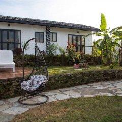 Отель Raniban Retreat Непал, Покхара - отзывы, цены и фото номеров - забронировать отель Raniban Retreat онлайн фото 8