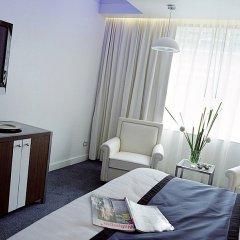 Отель Dream Bangkok Таиланд, Бангкок - 2 отзыва об отеле, цены и фото номеров - забронировать отель Dream Bangkok онлайн в номере