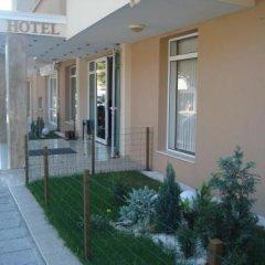 Отель Astra Болгария, Равда - отзывы, цены и фото номеров - забронировать отель Astra онлайн фото 2