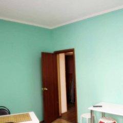 Hostel Ra удобства в номере