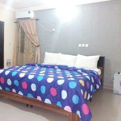 Akma Signature Hotel & Suites детские мероприятия фото 2