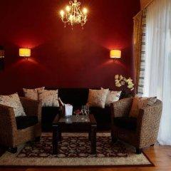 Отель Margis Литва, Тракай - отзывы, цены и фото номеров - забронировать отель Margis онлайн помещение для мероприятий
