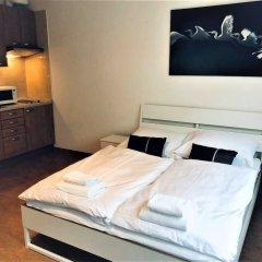 Отель Queens 7 Apartments Чехия, Прага - отзывы, цены и фото номеров - забронировать отель Queens 7 Apartments онлайн фото 7