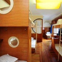 Отель Captain Hostel Китай, Шанхай - 1 отзыв об отеле, цены и фото номеров - забронировать отель Captain Hostel онлайн детские мероприятия фото 2