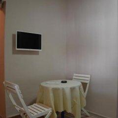 Отель Ozcan Pansiyon в номере фото 2