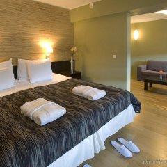Kreutzwald Hotel Tallinn Таллин комната для гостей фото 2