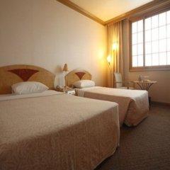 Отель Dynasty Южная Корея, Сеул - отзывы, цены и фото номеров - забронировать отель Dynasty онлайн комната для гостей фото 3