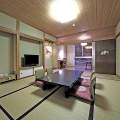 Gifu Grand Hotel детские мероприятия