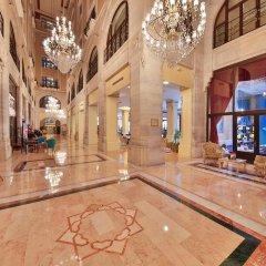 Отель Legacy Ottoman развлечения