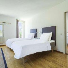 Отель Radisson Blu Royal Park Солна фото 18