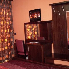 White Dream Hotel удобства в номере фото 2