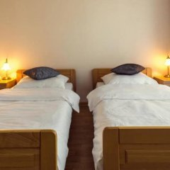 Best Western Hotel Poleczki детские мероприятия