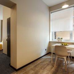 Апартаменты Old Town Trio Apartments комната для гостей фото 4