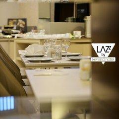 Izmir Comfort Hotel Турция, Измир - отзывы, цены и фото номеров - забронировать отель Izmir Comfort Hotel онлайн интерьер отеля фото 2