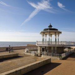 Отель Stay in the heart of.. Brighton фото 2
