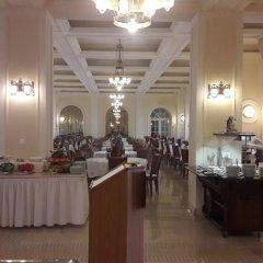 Anna Grand Hotel питание фото 3