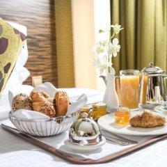 Atana Hotel в номере