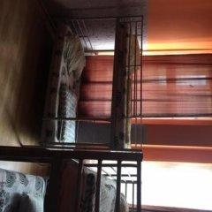 Отель Centrum Hostel Wrocław Польша, Вроцлав - отзывы, цены и фото номеров - забронировать отель Centrum Hostel Wrocław онлайн