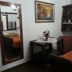 Hotel Kaceli Берат фото 24