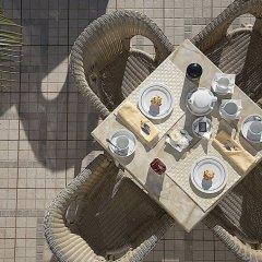 Отель Quinta Bela Sao Tiago Португалия, Фуншал - отзывы, цены и фото номеров - забронировать отель Quinta Bela Sao Tiago онлайн фото 8