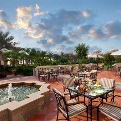 Kempinski Hotel & Residences Palm Jumeirah с домашними животными