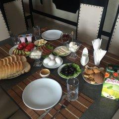 Hotel Tiflis питание