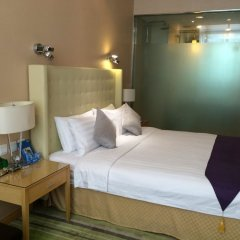 The Bauhinia Hotel фото 6