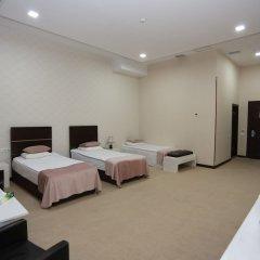 Отель Амбассадор Азербайджан, Баку - отзывы, цены и фото номеров - забронировать отель Амбассадор онлайн комната для гостей фото 2