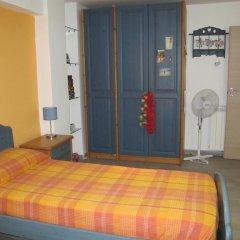 Отель Villa Le Lanterne Pool & Relax Италия, Палермо - отзывы, цены и фото номеров - забронировать отель Villa Le Lanterne Pool & Relax онлайн фото 17