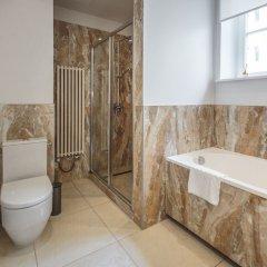 Отель Riga Lux Apartments - Skolas Латвия, Рига - 1 отзыв об отеле, цены и фото номеров - забронировать отель Riga Lux Apartments - Skolas онлайн фото 7