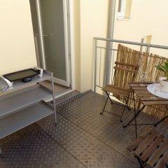 Отель Karlsbad Apartments Чехия, Карловы Вары - отзывы, цены и фото номеров - забронировать отель Karlsbad Apartments онлайн фото 18