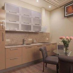 Апартаменты Arbat House Apartment on Nikitsky Bulvar Стандартный номер фото 2