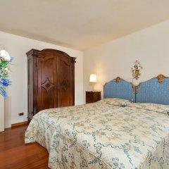 Апартаменты Venice Heaven Apartments San Marco детские мероприятия