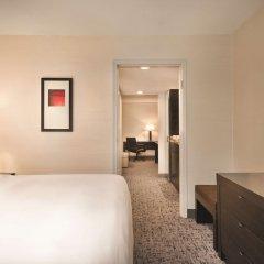Отель Radisson Hotel Vancouver Airport Канада, Ричмонд - отзывы, цены и фото номеров - забронировать отель Radisson Hotel Vancouver Airport онлайн фото 6