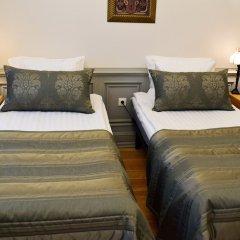 Отель Kristof Hotel Латвия, Рига - отзывы, цены и фото номеров - забронировать отель Kristof Hotel онлайн фото 6