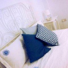 Отель The Dive Кипр, Ларнака - отзывы, цены и фото номеров - забронировать отель The Dive онлайн ванная
