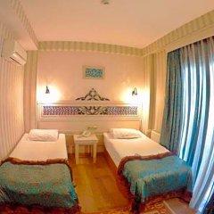 Hotel Novano спа