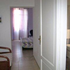 Отель B&B Mare Di S. Lucia Италия, Сиракуза - отзывы, цены и фото номеров - забронировать отель B&B Mare Di S. Lucia онлайн комната для гостей фото 2